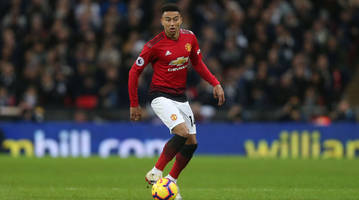 How to Watch Manchester United vs. Brighton: Live Stream, TV Channel, Time