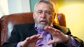 tony mendez, the real cia spy behind argo dies aged 78