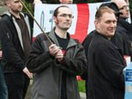 british racists behind vile secretive neo-nazi radio station that the government cannot shut down