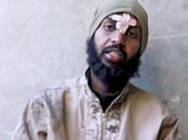jihadi from toronto who narrated sick isis execution videos is arrested by kurdish forces