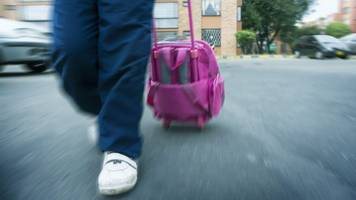 new plan to stop children leaving home