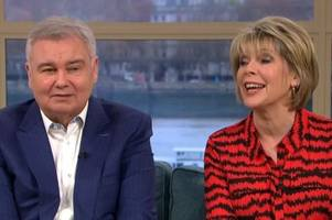 Livid This Morning on Sunday viewers slam show format after debut episode