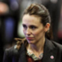 pm jacinda ardern to meet theresa may during time of brexit tumult
