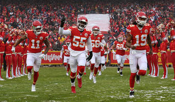 have the kansas city chiefs ever won the super bowl?
