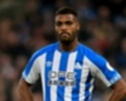 latest premier league odds: huddersfield 14/1 to avoid relegation after appointing jan siewert