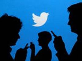 how twitter and facebook learn private information about you - even if you don't have an account