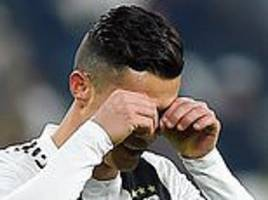 juventus 3-0 chievo: costa and can score first goals this season but ronaldo misses penalty