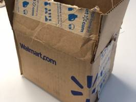 amazon will soon lose the biggest reason to pay for prime (amzn)