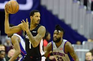 smothering wizards defense takes down pistons 101-87