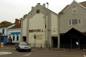 emporium nightclub owner says venue 'would never' be used as strip club