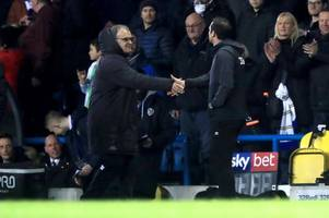 leeds united and aston villa drift as money comes in for bristol city and derby county - latest promotion odds
