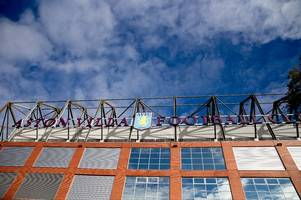 Aston Villa linked with Premier League transfer as truth behind striker rumours revealed