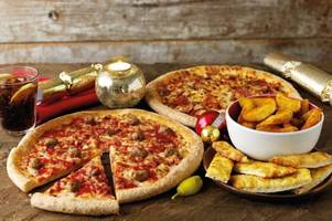 papa john's pizza now offering vegan cheese after furious petition