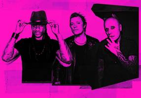the prodigy, chase & status, tqd for sw4