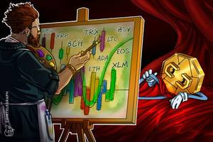 bitcoin, ripple, ethereum, bitcoin cash, eos, stellar, litecoin, tron, bitcoin sv, cardano: price analysis, jan. 21