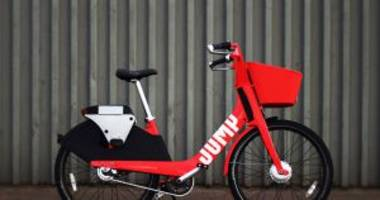 uber said to be developing self-steering bikes and scooters