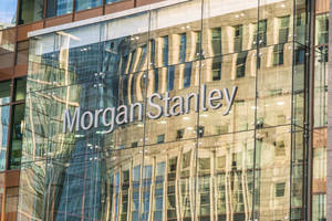 morgan stanley believes bitcoin will last the long haul, coinbase exec says