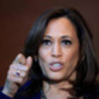 Comment: Why Kamala Harris will be a formidable challenger