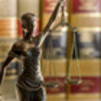former high-flying lawyer at top firm fined for sexual harassment