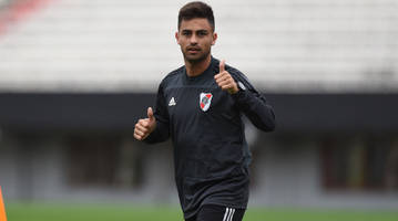 atlanta united's decision urgency grows with pity martinez's signing imminent