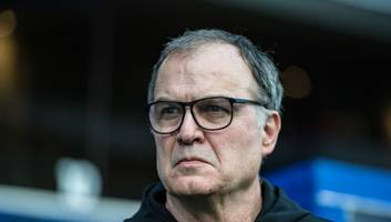norwich confirm involvement in efl clubs' complaint over marcelo bielsa's 'spygate' controversy
