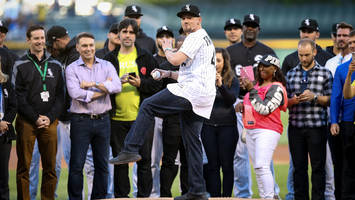 yankees sign danny farquhar to minor league contract after brain hemorrhage recovery