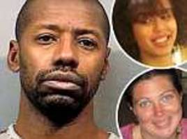 five abandoned homes used by indiana serial killer darren vann to be demolished
