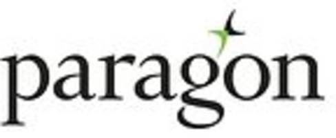 earn a top 1.45% with paragon bank's new easy access account