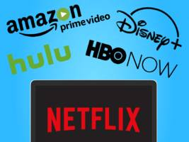 netflix copycats are changing the streaming game and making viewers pay the price