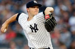 reds acquire sonny gray from yankees