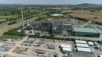 council to face court over gloucester incinerator contract
