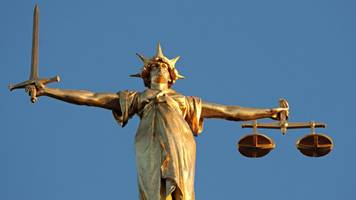 man admits voyeurism and indecent image charges