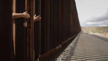 CBP: Almost 300 Migrant Families May Have Been Separated In 2017