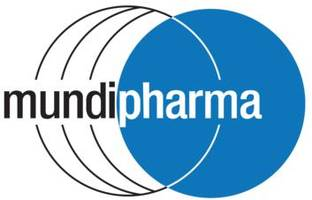 mundipharma to provide access to breakthrough cold-fighting product for adults and children in the middle east and africa