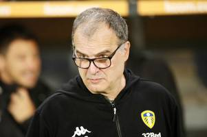 Marcelo Bielsa will only get a 'slap across the wrist' over spygate