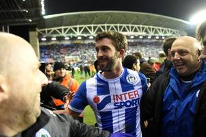 leeds united keen on double signing; aston villa and west bromwich albion battle for newcastle united star; tottenham hotspur set to recall loan defender