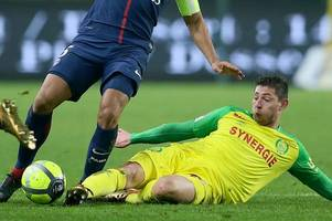 Leicester City tweet message of support to Cardiff City following disappearance of new record signing Emiliano Sala