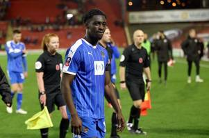 enzio boldewijn eager to get stuck in and help notts county's relegation fight