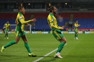 west brom's best of friends strike fear in championship rivals
