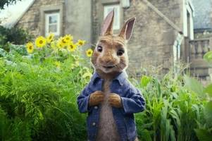 Families invited to choose movies for special Pyjama Evenings at farm venue