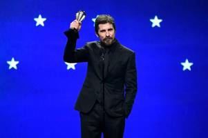Christian Bale and Olivia Coleman celebrate as British stars lead Oscar nominations
