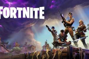 Fortnite warning as school fears violence is linked to video game in wake of knife terror