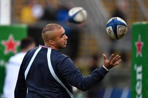 rugby fan banned for life after abusing ireland wing simon zebo