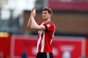 chris mepham's first words after leaving brentford to sign for afc bournemouth