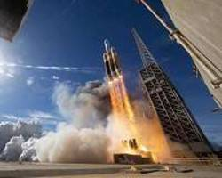 united launch alliance successfully launches nrol-71 in support of national security