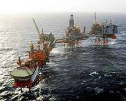 north sea rocks could act as large-scale renewable energy stores