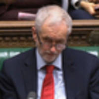 Jeremy Corbyn backs Labour step for new Brexit vote