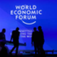 editorial: davos allows leaders to compare notes and share ideas
