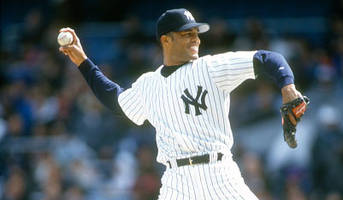 mariano rivera becomes first player unanimously voted into baseball hall of fame