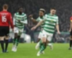 betting tips for today: celtic to waste little time against st. mirren